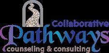 collaborative pathways logo